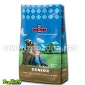 Casa Fera Senior - Пълноценна храна за възрастни кучета (над 7 год.)