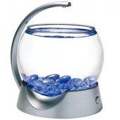 Tetra Betta Aquarium - Аквариум за рибки бета - 1.8 л