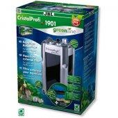 JBL GreenLine CristalProfi e1901