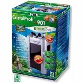 JBL GreenLine CristalProfi e901