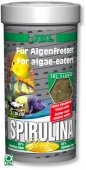 JBL Spirulina клас Premium