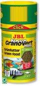 JBL NovoGranoVert mini CLICK