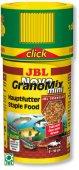 JBL NovoGranoMix mini CLICK