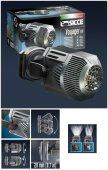 Помпа за вълни Sicce Voyager HP 10 - 15000 л/ч