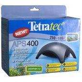 Tetra APS - 400 л/ч