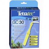 TetraGC 30 - Уред за почистване на дъно