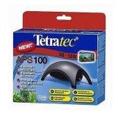 Tetra APS - 100 л/ч