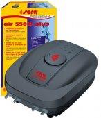 Sera air - помпички за въздух - 550 л/ч