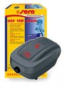 Sera air - помпички за въздух - 110 л/ч