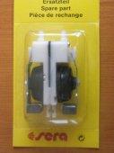 Резервна мембрана за Sera Air 275 R, Air 550 R