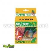 Тест за нитрити Sera NO2 Test