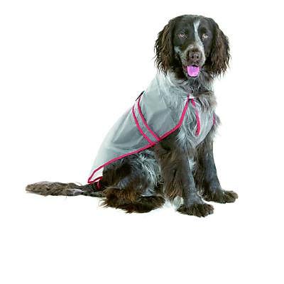 Дъждобран за куче Karlie