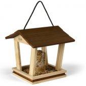 Padovan  Xранилка за птици
