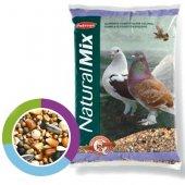 Padovan Natural Mix colombi - за пощенски и изложбени гълъби