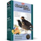 Padovan GranPatee universelle - Пълноценна храна с витамини за насекомоядни птици