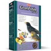 Padovan GranPatee insectes -  храна за насекомоядни птици