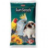 Padovan SunSeeds - Слънчогледови семки за папагали и гризачи