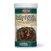 Padovan BabyPatee universelle, 100гр - храна за новородени зърноядни птици