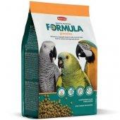 Padovan Formula Granules, 1.4кг - за големи и средни папагали