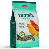Padovan SUNMIX Canarini - храна за канарчета