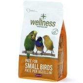 Padovan Wellness PATEE - Премиум храна за дребни птици