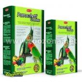 Padovan GRANDMIX Parrocchetti - за средно големи папагали