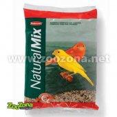 Naturalmix Canarini - за канарчета