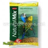 Naturalmix Cocorite - за малки папагали