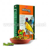MELANGE fruit 300g
