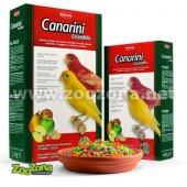 Padovan GRANDMIX Canarini - за канарчета