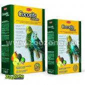 Padovan Grandmix Cocorite - за малки папагали