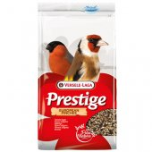 Versele Laga Standard European Finches - пълноценна храна за финки