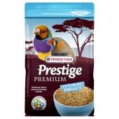 Versele Laga Prestige Premium Tropical Finches - пълноценна храна за тропически финки