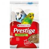 Versele Laga Standart Small Parakeet - Универсална храна за малки вълнисти папагали