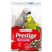 Versele Laga Standard Parrot - Пълноценна храна за всички видове големи папагали