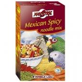 Versele Laga Mexican Spicy Noodlemix - пикантен микс паста и зеленчуци за големи папагали