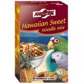 Versele Laga Hawaiian Sweet Noodlemix - сладък микс от паста с плодове за големи папагали