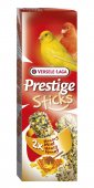 Versele Laga Sticks Canaries Honey - стик за канари с мед - 2 бр х 30гр