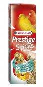 Versele Laga Sticks Canaries Exotic Fruit - стик за канари с екзотични плодове - 2 бр х 30гр