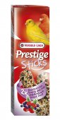 Versele Laga Sticks Canaries Forest Fruit - стик за канари с горски плодове - 2бр х 30гр