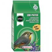 Versele Laga Uni Patee - Пълноценна храна за малки плодоядни птици