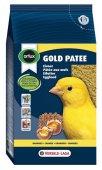 Versele Laga Gold Patee Yellow Canaries - Мека яйчна храна за жълти канари