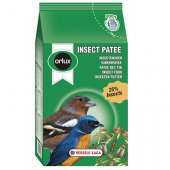 Versele Laga Gold Patee Insect Patee - пълноценна храна за насекомоядни птици