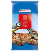 Versele Laga Pea nuts in shell - Фъстъци с черупка