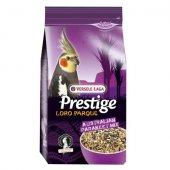Premium Australian Parakeet Loro Parque Mix -Пълноценна храна за австралийски папагалчета