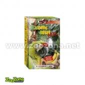 Versele Laga Exotic Nut - Храна за Големи папагали с ядки
