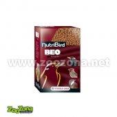 Versele Laga NutriBird Beo Komplet - Универсална Екструдирана храна за всички видове насекомоядни и плодоядни птици