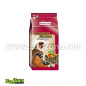 Versele Laga Standart European Finches - Пълноценна храна за финки
