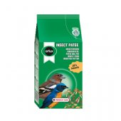 Versele Laga Gold Insect Patee - Мека пълноценна храна за насекомоядни птици