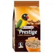 Versele Laga Premium African Parakeet - Висококачествена пълноценна храна за африкански папагали